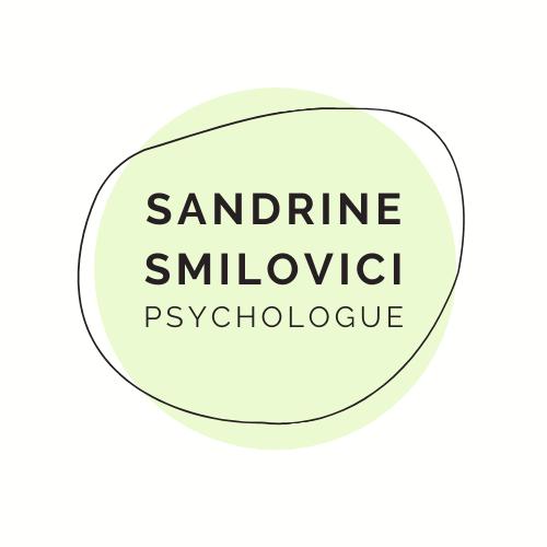 Sandrine Smilovici